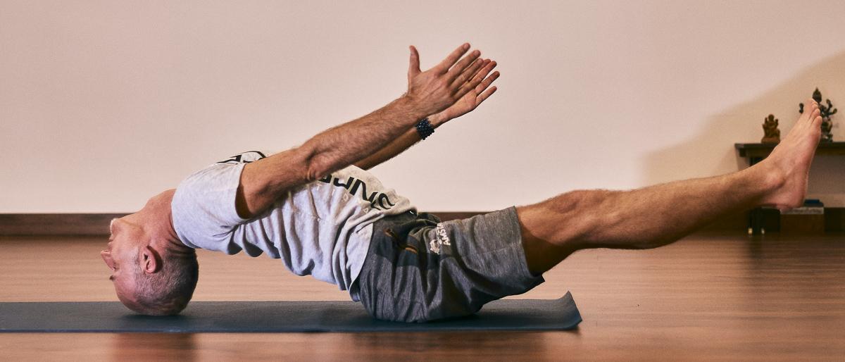 Pr cticamente yoga estudio de yoga en olesa de montserrat - Tiempo olesa de montserrat ...